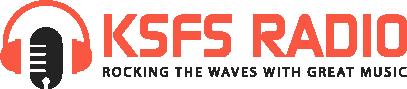 KSFS Radio