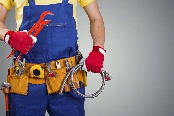 Need for A Home Buyer to have a Plumbing System Assessment