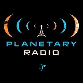 Plantary Radio