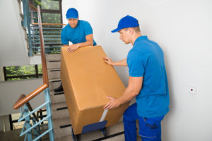 san antonio moving company